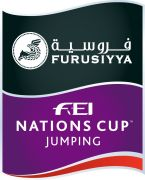 Furusiyya_FEI_NationsCup_Logo_Graduation_RGB