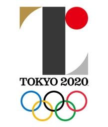 tokyo2020_olympics_logo_thumb