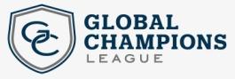 global-champions-league-01