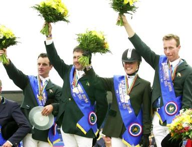 Irishteam_houghton2